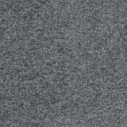 Champion Twist Carpet - Dove Grey